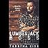 Lumberjack BOSS (English Edition)