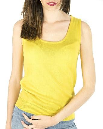 amarillo), taille Taille unique
