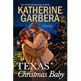 Texas Christmas Baby (Corbyn Sisters of Last Stand Book 2)