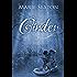 Cinder: A CinderFella Story