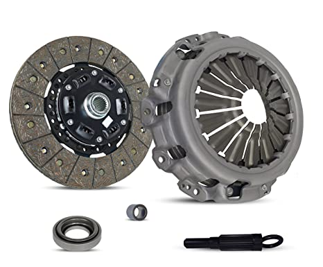 OEM kit de embrague para Nissan 350Z Infiniti G35 3.5L