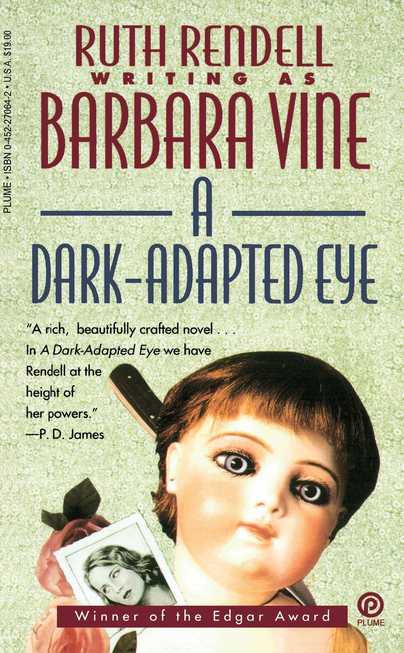 """Képtalálat a következőre: """"a dark adapted eye�"""