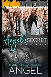 Angel's Secret: A Romance Box Set