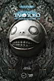 L'oeuvre étrange de Taro Yoko: De Drakengard à NieR : Automata