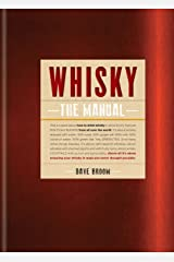 Whisky: The Manual Kindle Edition