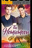 The Homiemoon