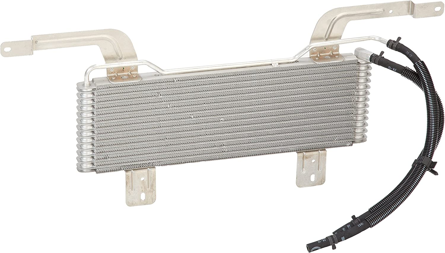 Genuine Ford Trans Cooler 5C3Z-7A095-AC
