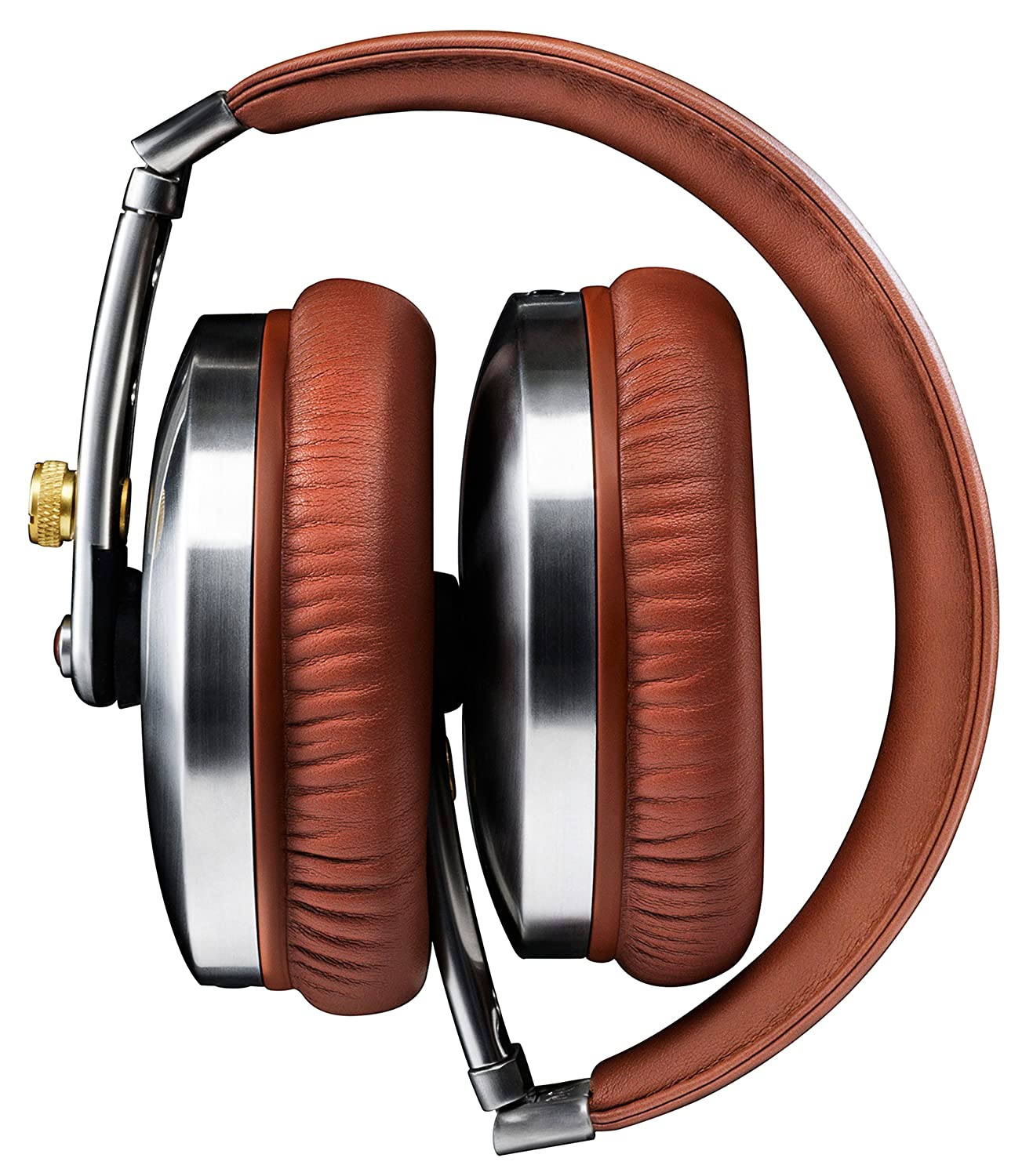Ted Baker Audio Collection