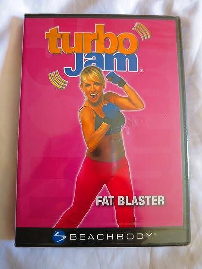 Turbo jam fat blaster video dailymotion.