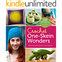 d76ef66ff Amazon Best Sellers  Best Knitting