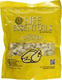 CATMANDOO Dried Chicken Pet Treat