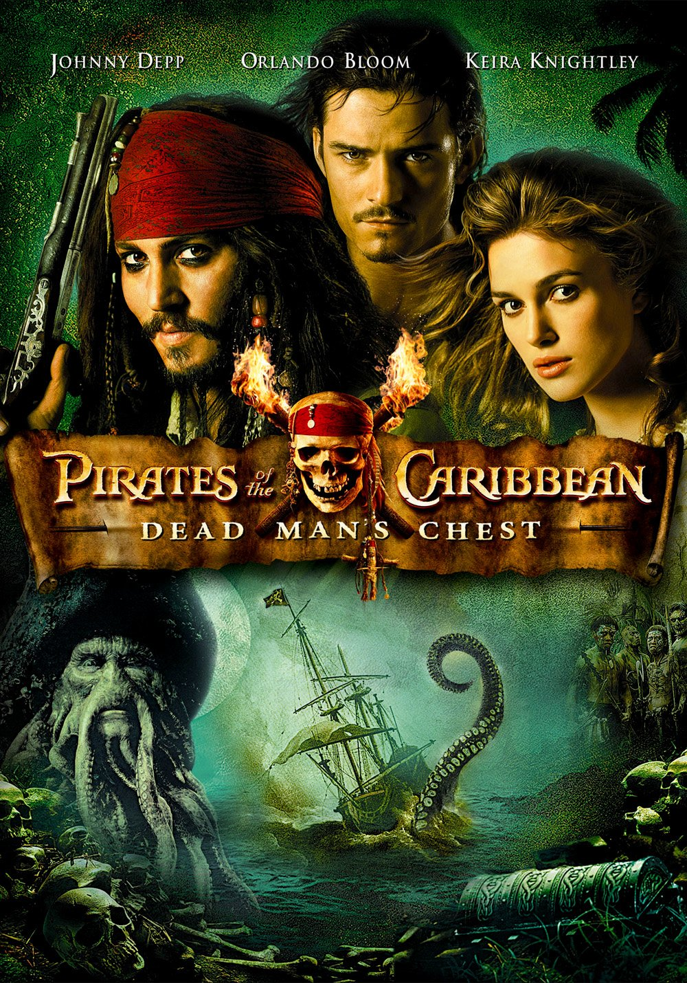 pirates of the caribbean 1 full movie in english 720p download
