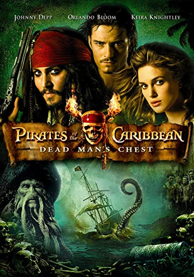 pirates of the caribbean 2 movie download in telugu