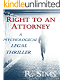 Right to an Attorney