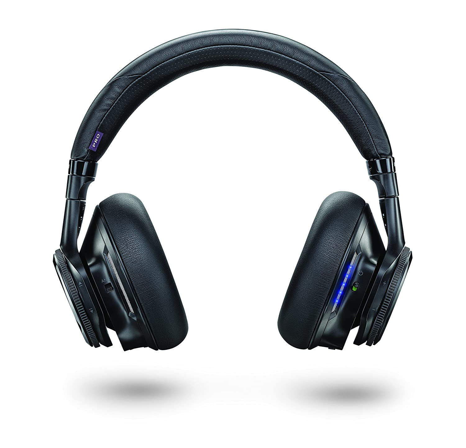 Photive BTH3 Over-Ear Wireless Headphone