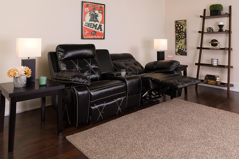 Amazon.com: Flash Muebles carrete Comfort Series reclinable ...