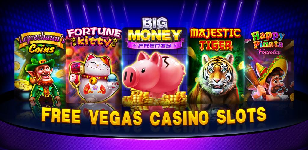 Cash Frenzy Casino Free Slots Casino Games Amazon Ca