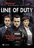 Line of Duty, Series 3