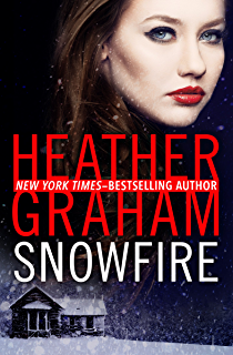 Between roc and a hard place kindle edition by heather graham snowfire fandeluxe PDF