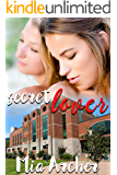 Secret Lover: A Lesbian Romance