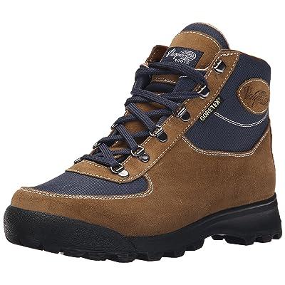 Vasque Men's Skywalk Gore-Tex Backpacking Boot | Hiking Boots