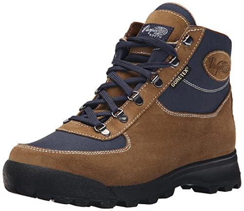 Skywalk Gore Boot Tex Vasque Men's Backpacking bfgy76vY