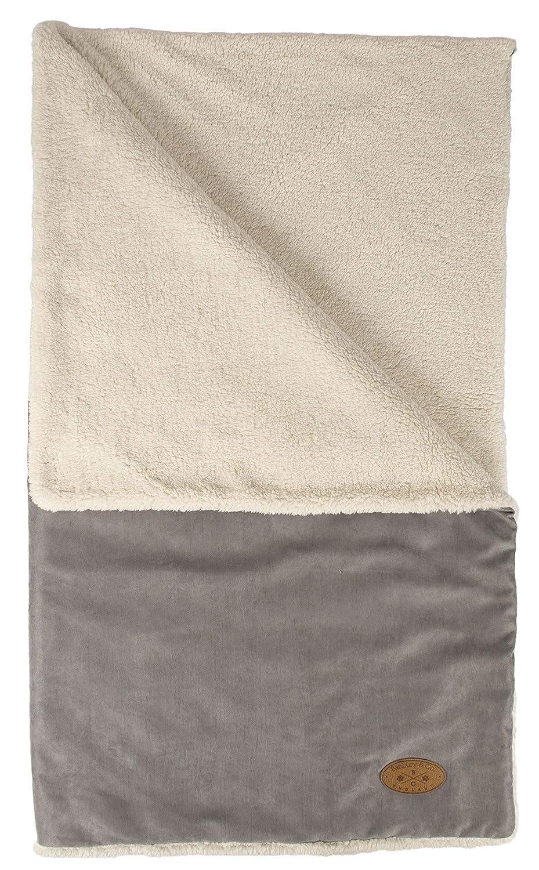 Banbury & Co Comfort Dog/Cat Blanket Pet Brands PBBC25