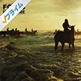 Holy Fire [12 inch Analog]