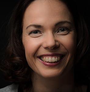 Xenia Melzer