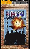 Gloriana (Novella Nostalgia Book 5)