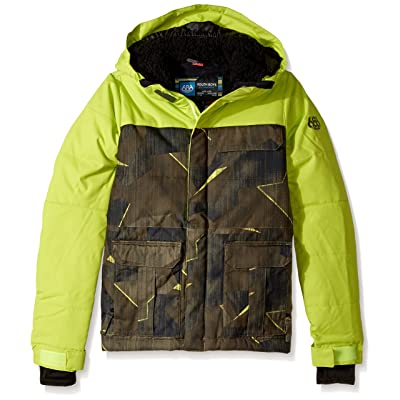 bec90a1edd02 Jackets   Coats
