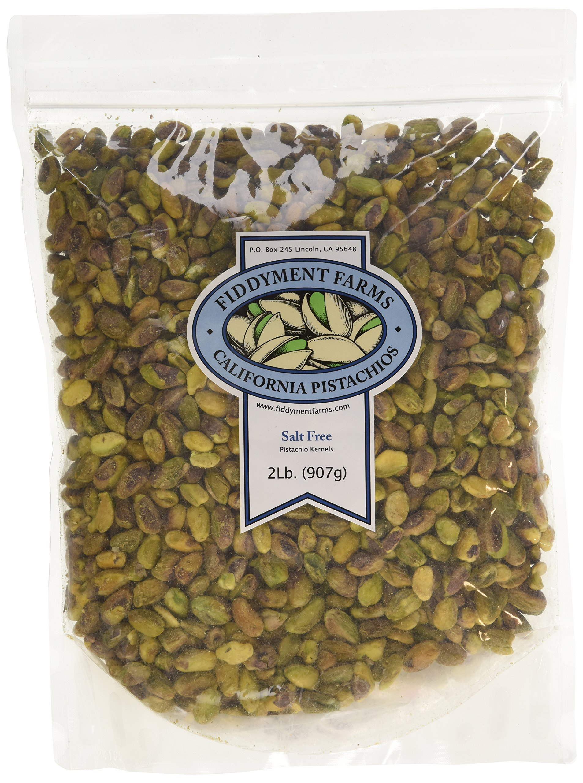 Amazon.com : Trader Joe's Dry Roasted and Unsalted Almonds ...
