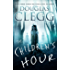 The Children's Hour: A gripping supernatural thriller with a twist