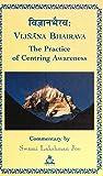 Vijnana Bhairava: The Practice of Centring Awareness