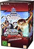 One Piece Burning Blood - Marineford Edition - [PlayStation 4]