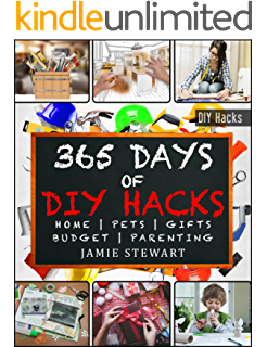 Crafting 365 Days Of Crafting 365 Crafting Patterns For 365 Days Crafting Books Crafts Diy Crafts Hobbies And Crafts How To Craft Projects Handmade Holiday Christmas Crafting Ideas Kindle Edition By