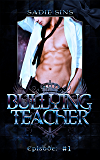 Bullying Teacher 1