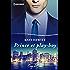 Prince et play-boy (Coup de coeur)