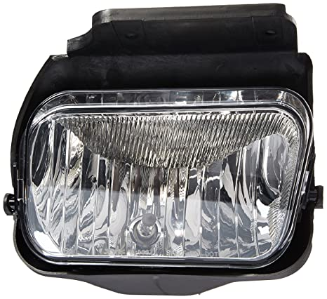 TYC 18-6093-00-1 For CHEVROLET Cruze Front Right Replacement Side Marker Light