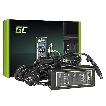 Green Cell® Cargador para Ordenador Portátil HP Pavilion DM4-2090LA / Adaptador de Corriente: Amazon.es: Electrónica