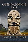 Glendalough Fair: A Novel of Viking Age Ireland (The Norsemen Saga Book 4) (English Edition)