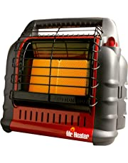 Amazon Com Patio Heaters Patio Lawn Amp Garden