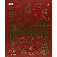 El libro de Shakespeare: Grandes ideas, explicaciones sencillas