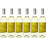 Rosemount Estate Diamond Selection Chardonnay Wine 75 cl (Case of 6)
