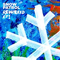 Reworked (EP1)