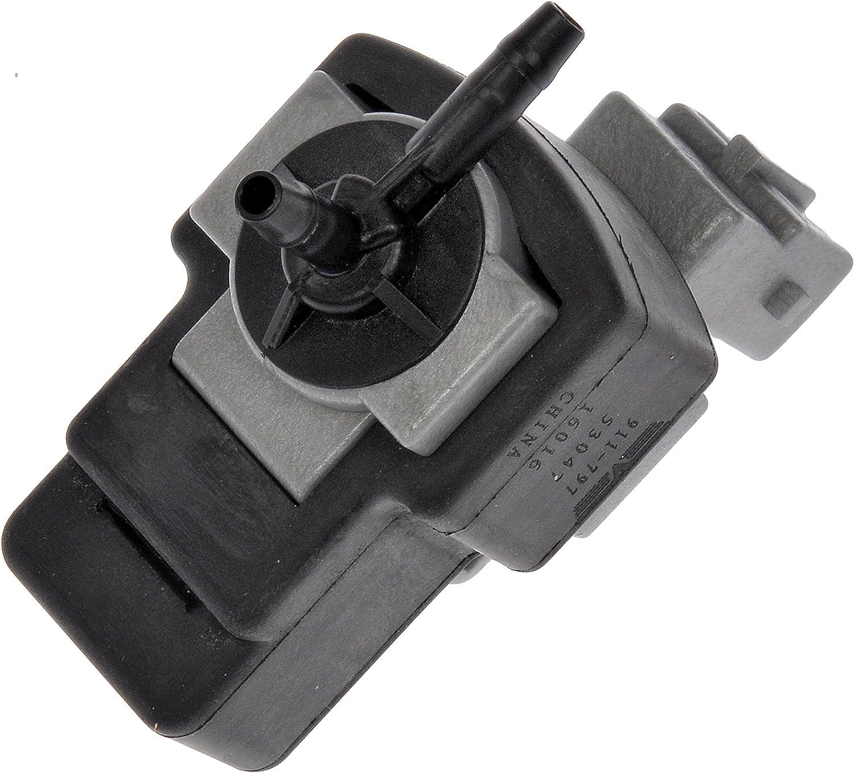 Dorman 911-610 Vacuum Switching Valve