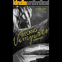 Ireland Vampires 15: Verdrängt