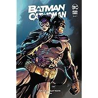 Batman/Catwoman: Bd. 1 (von 4)
