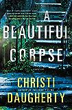 A Beautiful Corpse: A Harper McClain Mystery