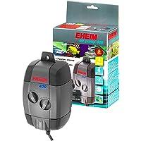 Eheim 3704010 Luftpumpe air pump, regelbar